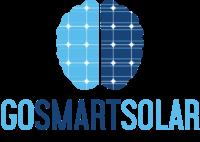 Go Smart Solar
